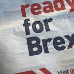 brexit-adjustment