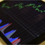 UK pound stock market