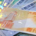 china-eu-investment