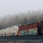 freight-traffic-eu-uk