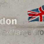 uk-cross-channel-trade