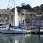uk-fishing-fleet