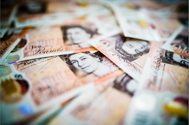 Pound Sterling Forecast: it will be Better than Euro and Dollar