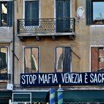 Italy mafia