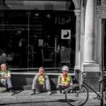 UK workers