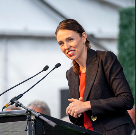 New Zealand's Budget for Mental Health Brought Back to Life as Country's Economy Recovers